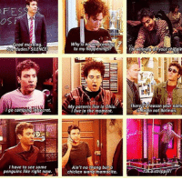 Ted Evelyn Mosby is the best. HIMYM: FES  OS F  Good morning.  Why is no one coming  Sup dudes? SILENCE  I'm winning all your chippie  to my happenings?  My parents live in Ohio.  Theresa reason is Robin not Batman  go camping indSecret.  Ilive in the moment.  I have to see some  Ain't no thang but a  penguins like right now.  chicken wang mamacita.  Im stripper Ted Evelyn Mosby is the best. HIMYM