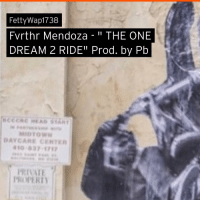 "Dope, Memes, and Artist: Fetty Wap1738  Fvrthr Mendoza  THE ONE  DREAM 2 RIDE"" Prod. by Pb  MIDTOWN  DAYCARE CENTER  410 837 mm  PRIVATE  PROPERTY everybody follow my bro @fvrthr , dope artist 💪🏾💯 Ghb ZooGang"