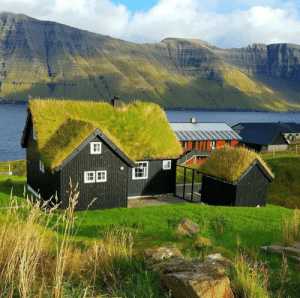 life-from-a-window:i need to live here,Iceland : FF life-from-a-window:i need to live here,Iceland