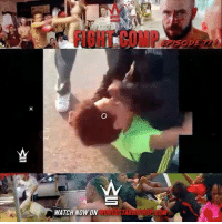 """Android, Memes, and Videos: FI8HT COMP  WATCH NOW ON WSHH Fight Comp Episode 77 👊💥 Live now on WorldStarHipHop.com and the WSHH App! (Song: GHerbo & Southside - """"Legend"""") Shoot, edit, & submit your videos directly to us using the WorldstarCamera feature. Download the WSHH app now for iOS and Android 🎥📲 @worldstar"""