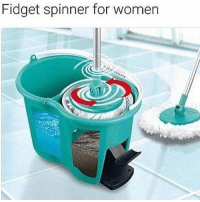 Ow no!! Cmon lol. Trigger comments 3.. 2.. 1 👇🏻💥: Fidget spinner for women Ow no!! Cmon lol. Trigger comments 3.. 2.. 1 👇🏻💥