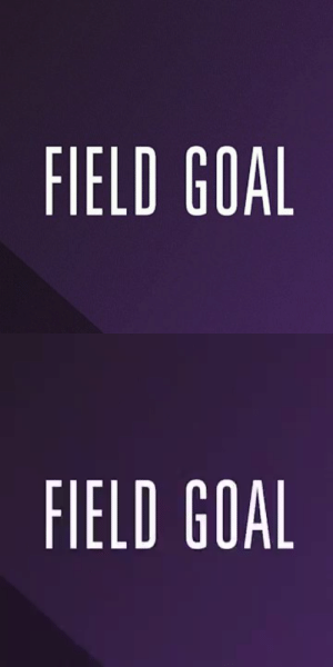 RT @Vikings: Dan Bailey's FG makes it 10-6 NO with 2:54 left in the 1st half.   #GoGetIt https://t.co/9yc0O5IYhj: FIELD GOAL   FIELD GOAL RT @Vikings: Dan Bailey's FG makes it 10-6 NO with 2:54 left in the 1st half.   #GoGetIt https://t.co/9yc0O5IYhj