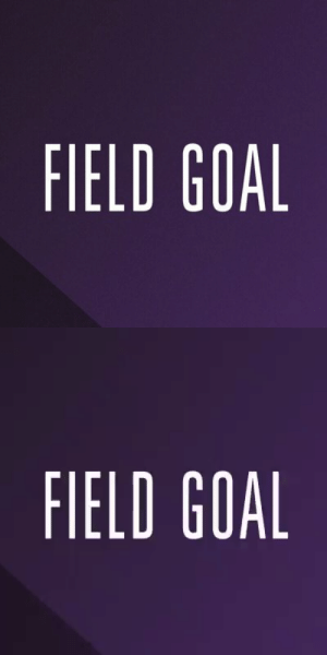 RT @Vikings: Dan Bailey ties it at 3 with 4:05 left in the 1st quarter.  #GoGetIt https://t.co/qqnT2BeARb: FIELD GOAL   FIELD GOAL RT @Vikings: Dan Bailey ties it at 3 with 4:05 left in the 1st quarter.  #GoGetIt https://t.co/qqnT2BeARb