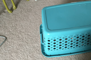 fieldbears:  yodelmachine:  My laundry basket is self-loading.  My day has not been great, and this actually really helped : fieldbears:  yodelmachine:  My laundry basket is self-loading.  My day has not been great, and this actually really helped