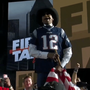 *Dominating the Steelers without Antonio Brown*  Patriots fans: https://t.co/RUk7Pb2e4Z: FIF 12  TA *Dominating the Steelers without Antonio Brown*  Patriots fans: https://t.co/RUk7Pb2e4Z