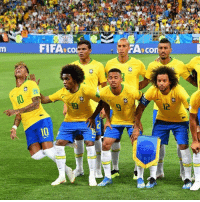 Fifa, Memes, and Neymar: FIFA.Co  FA con  19  9  12  MAURICE neymar it's the national anthem cmon