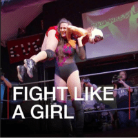 """Wrestlers are like superheroes"" - meet the women who have become professional wrestlers and find out why they do it. The hit Netflix show Glow has inspired a new surge in interest in all-female wrestling. somersaults fightlikeagirl wrestling wrestler allfemalewrestlers femalewrestlers prowrestling wwe wwf martialarts raw ufc fitness womenwrestlers netflix bbcnews: FIGHT LIKE  A GIRL ""Wrestlers are like superheroes"" - meet the women who have become professional wrestlers and find out why they do it. The hit Netflix show Glow has inspired a new surge in interest in all-female wrestling. somersaults fightlikeagirl wrestling wrestler allfemalewrestlers femalewrestlers prowrestling wwe wwf martialarts raw ufc fitness womenwrestlers netflix bbcnews"