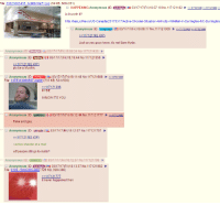 4chan, Gay, and Hyde: File: 33021603415 6cd0610e71  jpga (39 KB, 500x281)  HAPPENING Anonymous  (ID: EinhBa20) i 03/17/17 (Fri)18:07:10 No.1171211  2e11121308 2 t17121550 ez  is it worth it?  http:llban jo/News/US-Canada /20170317/Active-Shooter-Situation-At-Holly-Hill-Ma  n-Burlington-NC-Burlington  Anonymous (ID: m7s  a 03/17/17 (Fri)18:08:17 No.117121306  ee 1171214302 11721689  117121182 (OP  Just so you guys know, it's not Sam Hyde.  Anonymous (ID: i 03/17/17 (Fri)18:10:44 No.117121556  117121182 (OP  pls be a Muslim.  Anonymous (ID  03/17/17(Fri)18:11  48 No. 117121689  fehEhKnH  File: 1478343908557 webm 737 KB, 534x500)  117121306  HY  DE  KNOW ITS YOU  Anonymous (ID: quH6hbnLD) i 03/17/17 (Fri)18:12:44 No. 117121777  Fake and gay.  Anonymous (ID: y6itigBb  03/17/17 (Fri)18:12:57 No.117121797  117121182 (OP  active shooter at a mall  wtf people still go to malls?  Anonymous (ID: LOMERCD) 0317117 (Fri)18:12:57 No 117121798  Anonymous (ID: E4mG20) a 03/17/17 (Fri)18:13:37 No.117121882  File: 0103 doGrDG png (126 KB, 399x388)  117121777  it never happened then MASS SHOOTING NEVER HAPPEND