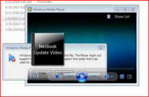 25+ Best Windows Media Player Memes | Ÿ˜˜ Memes, Playing