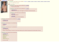 4chan, Dad, and Dude: - File: IMAG0249-2 ipg (1.06 MB, 1999x3494)  | Anonymous 11/04/17 Sat 12:43:27 No.750016097  Reply  .22750016907>>750016227>-7500164742-750016567-7500 1657622750016593>-750016790  Hey /bl, am l a chad? Why or why not?  Showing all replies  92  You just look mildly retarded  Anonymous 11/04/17 (Sat)12:45:44 No.750016227750016413  Judging from your body type I would suggest you at least don't come from the country  S>  Anonymous 11/04/17 (Sat)12:49:12 No.750016413  S>  How do I look retarded lol  S>  Yeah, only because I'm not scrawny/starving  Anonymous 11/04/17 (Sat)12:50:33 No.750016474 750016510  S>  holy shit you're me  Anonymous 11/04/17 (Sat)12:51:10 No.750016510  2>750016474  post pics?  Anonymous 11/04/17 (Sat)12:52:17 No.750016567  S>  Not a Chad dude, sorry  Kinda got a dad bode going on. Got a bit of a 5 head. Head is quite long, hair cut makes it long longer due to the shaved sides. Thin arms  Anonymous 11/04/17 (Sat)12:52:25 No.750016576  S>  >shitty haircut  >eyebrows too bushy  >head too long  >shit phone  fatass gut  >trying too hard  >asking /b/ for attention  Yes, you're a Chad