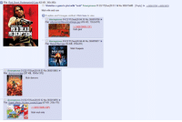 """4chan, A Game, and Mia: File: Re  ipg (62 KB, 300x360)  Trivialize a game's plot with """"muh"""" Anonymous 01/2217 Sun)20:01:14 No.365019485 Reply]  2exsso19zeszexsotssze  Muh wife and son  8 replies and 5 images omitted. Click here to view.  Anonymous 01/2217(Sun)20:04:30 No.365019798  File: whwecanibavenicethings Jog (416 KB, 1552x970)  REDDEAD  muh gear  REDEKRTION  Anonymous 01/22/17(Sun)20:04:40 No.365019817  File: M  jpg (24 KB, 250x283)  Muh Reapers  Anonymous 01/22/17 Suny20:04:53 No.365019843  File: doomcover jpg (297 KB, 1000x1372)  Muh demons  Anonymous 01/22/17(Sun)20:05:12 No.365019876  (47 KB, 256x1780  22365019485  Muh muh mia"""