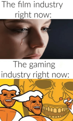 Film industry PepeLaugh by iabzeet MORE MEMES: Film industry PepeLaugh by iabzeet MORE MEMES