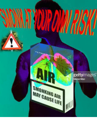 "<p>[<a href=""https://www.reddit.com/r/surrealmemes/comments/8jfupy/got_s_m_n_k/"">Src</a>]</p>: FILTERED PERCEPTİON  gettyimages.  AIR  Meme Man  SMONKING AIR  MAY CAUSE LIFE <p>[<a href=""https://www.reddit.com/r/surrealmemes/comments/8jfupy/got_s_m_n_k/"">Src</a>]</p>"