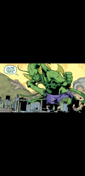 His name seems…. racist?: FIN FANG  FOOM PUT  YOU IN HIS  PANTS  Inu His name seems…. racist?
