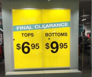 Target, Tumblr, and Blog: FINAL CLEARANCE  TOPS BOTTOMS  s695 s995 excellent-beans:  camdyn:  psyducked:  finally bottoms get the appreciation they deserve  nice  nice