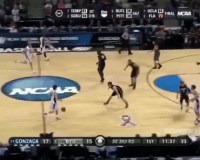 Basketball, White People, and Ncaa: FINAL NCAA  2 FLA T3  SE3RD RD 1ST 11:37 33 Throwback to Jimmer dropping 35 in the second round of the 2011 NCAA tournament #WhiteBballSuccess https://t.co/0PX9Nu6yei