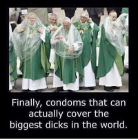 Diggest dick in the world