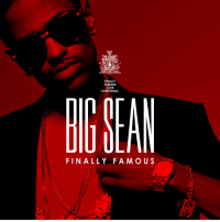 "Today, Bigsean, and Album: FINALLY  FAMOUS  OVER  EVERYTHING  FINALLY FAMOUS 6 years ago today @BigSean released his debut album ""Finally Famous"" 🔥💯 https://t.co/ZBsDi71q4z"