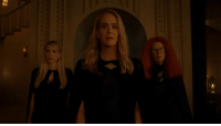 Memes, 🤖, and Sisters: Find. Our. Sisters. AHSapocalypse
