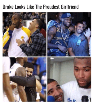 Find someone who looks at you like Drake: Find someone who looks at you like Drake