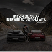 Having a partner in life that motivates you and pushes you to grow is one of the most powerful things you can have in life🙌🏼 Tag this person for you! TheSuccessClub: FIND SOMEONE YOU CAN  BUILD WITH, NOT JUST CHILL WITH  TheSuccessClub  82 Having a partner in life that motivates you and pushes you to grow is one of the most powerful things you can have in life🙌🏼 Tag this person for you! TheSuccessClub