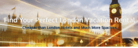 """Family, Lol, and Money: Find Your Perfect London Vacation Rental  Cheaper than London Hotels and Much More Spaciou  OUS <p><a href=""""http://lol-coaster.tumblr.com/post/160963719937/now-is-the-time-to-visit-london-with-your-family"""" class=""""tumblr_blog"""">lol-coaster</a>:</p><blockquote> <p><b><a href=""""https://www.londonapartmentreservations.com/"""">  Now is the time to visit London with your family</a><br/></b><br/>- Strong Euro cheaper Apartment rentals<br/>- No fees added to rates like AirBnb, Tripadvisor or Homeaway<br/>- Payment Protection<br/>- All Central London properties<br/>- You get more space for your money<br/>- Rates Cheaper then hotels<br/>- More freedom<br/>- Eating out in London is expensive so save money by eating in.<br/>- Staying in an apartment will offer you more privacy<br/>- Relax as you do in your own home  <br/></p> <p><a href=""""https://www.londonapartmentreservations.com/""""><b><a href=""""https://www.londonapartmentreservations.com/"""">https://www.londonapartmentreservations.com/</a></b></a><br/></p> </blockquote>"""