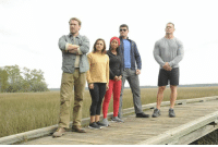 #FindYourGrit every Sunday at 9pm, but if you haven't seen the latest American Grit, get your eyes on it here! http://fox.tv/WatchAmericanGrit: #FindYourGrit every Sunday at 9pm, but if you haven't seen the latest American Grit, get your eyes on it here! http://fox.tv/WatchAmericanGrit