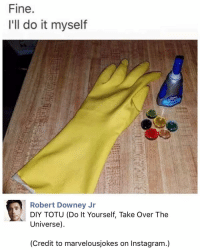 25 best fine ill do it myself memes is a memes ill do memes ill facebook instagram and memes fine ill do it myself robert solutioingenieria Choice Image