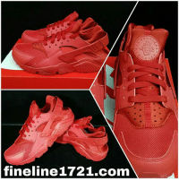 4217e6171006 Would You Wear These Nike Air Huarache City Set to Release in ...