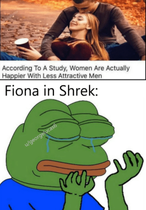 Fiona has depression - confirmed: Fiona has depression - confirmed