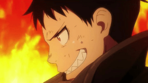 Fire Force - 2nd Promotional Video  - From the creator of Soul Eater. The anime will air on July 5.: Fire Force - 2nd Promotional Video  - From the creator of Soul Eater. The anime will air on July 5.