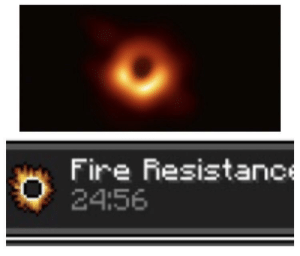 Fire, Minecraft, and Did: Fire hesistanc  24:56 Minecraft did it first