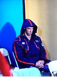 Fired up Michael Phelps or Eli Manning when mom forgot to pick up Capri Suns on the way home?: Fired up Michael Phelps or Eli Manning when mom forgot to pick up Capri Suns on the way home?