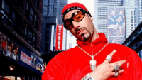 "On this day - 2001 - at the 47th British Academy Television Awards: ""Da Ali G Show"" wins Best Comedy Booyakasha! LADBibleNews: Firestone  America Tire Since 1900 On this day - 2001 - at the 47th British Academy Television Awards: ""Da Ali G Show"" wins Best Comedy Booyakasha! LADBibleNews"