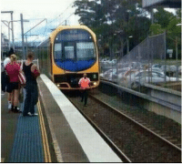 Subway, Subway Surfers, and Beta: First beta tester of Subway Surfers ~2012