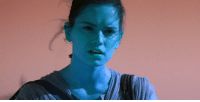 First look at the Star Wars: The Force Awakens Blue Rey Edition. https://t.co/iYFa4WkA8N: First look at the Star Wars: The Force Awakens Blue Rey Edition. https://t.co/iYFa4WkA8N