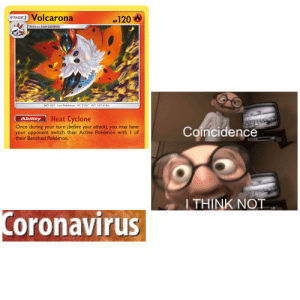 First meme, sorry if it's not very good, was a random thought while trying to evolve Larvesta: First meme, sorry if it's not very good, was a random thought while trying to evolve Larvesta