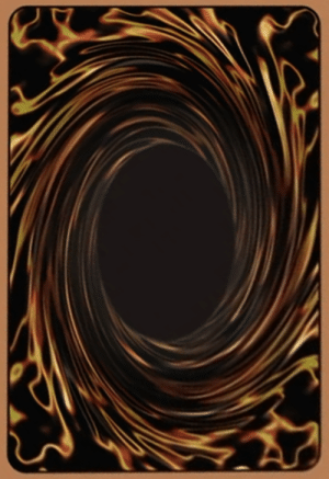 Black, Black Hole, and Hole: First picture of a black hole WAS NOT released yesterday. It was released circa 1998.