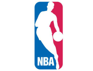 First player that comes to mind when you see this logo https://t.co/E1vISIvc8n: First player that comes to mind when you see this logo https://t.co/E1vISIvc8n