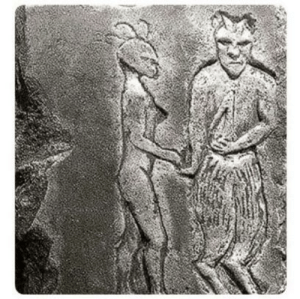 First Recorded Drug Deal, 5000 BC: First Recorded Drug Deal, 5000 BC
