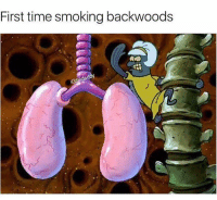 Im under the influence while writing this caption write me things to look at when im in the right mind lmao: First time smoking backwoods Im under the influence while writing this caption write me things to look at when im in the right mind lmao
