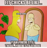 ✖❌@AESTHETICELITE ❌✖ . ✔@AESTHETICELITE 🔥 ✔@AESTHETICELITE 😎 ✔@AESTHETICELITE 💪 . workout bodybuilding crossfit strong motivation instalike powerlifting bench deadlift squat squats gymmemes gymhumor love funny instamood gymmotivation jokes legday girlswholift fitchick fitspo gym fitness bossgirls: FITCHICKSBE LIKE  @ACTIVE MEMES  YEAH YOURESTILL ✖❌@AESTHETICELITE ❌✖ . ✔@AESTHETICELITE 🔥 ✔@AESTHETICELITE 😎 ✔@AESTHETICELITE 💪 . workout bodybuilding crossfit strong motivation instalike powerlifting bench deadlift squat squats gymmemes gymhumor love funny instamood gymmotivation jokes legday girlswholift fitchick fitspo gym fitness bossgirls