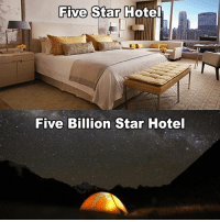 The small things in life have a quiet charm, but their effects resound loudly. - Read more: https://goo.gl/jUFkPb: Five Five Star Hotel  Five Billion Star Hotel The small things in life have a quiet charm, but their effects resound loudly. - Read more: https://goo.gl/jUFkPb