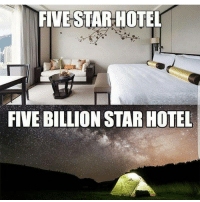 Which one you prefer? . Indian_shit 💩: FIVE STAR-HOTEL  FIVE BILLIONSTAR HOTEL Which one you prefer? . Indian_shit 💩