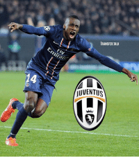 Memes, News, and Summer: FIVE  TRANSFER TALK  JUVENTUS More Juve transfer news - Super-agent Mino Raiola is plotting an exchange between Juventus and Paris Saint-Germain, Corriere dello Sport claim. - Raiola is understood to want to move his client, midfielder Blaise Matuidi, to the Serie A champions this summer. - transfer transfertalk transfernews transferrumour transferwindow