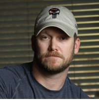 America, Memes, and Lost: Five years ago today America lost this hero. Rest In Peace, Chris Kyle. 🇺🇸 https://t.co/LVl9Bw2ReW