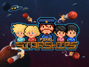 meme-mage:  Pixel Starships: 8Bit Starship Management Strategy MMO RPG The world's first total starship management game in an 8bit massive  online universe. Take your crew on an epic journey to explore space : FIXEL  CARSHIPS meme-mage:  Pixel Starships: 8Bit Starship Management Strategy MMO RPG The world's first total starship management game in an 8bit massive  online universe. Take your crew on an epic journey to explore space