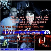Fk u too bitch  cal. the  Gop s I'ma U A& them  loud ass motherfuckin  barkin DOGs  wen the  hand fu  LIVE JANE YAMAMOTO  VE JANE YAMAMOTO Lmao sorry Stan's changed 1-word from house to flats lol, & im not doin rap vids till Bug has gone or I'll be coughing & Sniffing like a motherfucker lol, & this-1's personal lol & joke so can't get reported lmao🏚🔥😈