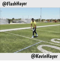 That one guy who can juke everyone but only gains 2 yards... https://t.co/D02VMBfSJH: @FlashHayer  @KevinHayer That one guy who can juke everyone but only gains 2 yards... https://t.co/D02VMBfSJH