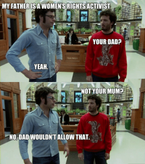 Flight of the Conchords, Ahead of their times: Flight of the Conchords, Ahead of their times